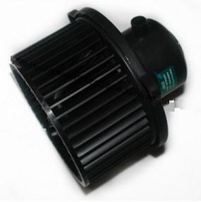 BLM83005                                  - REFINE M4  2018                                   - Blower Motor                                 ....187416