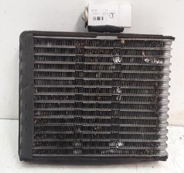 ACE83049                                  - SIRION 2005-2010 II 1KR-FE  M300 M301                                  - Evaporator                                 ....187468