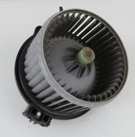 BLM83068                                  - SIRION 2005-2010 II 1KR-FE  M300 M301                                  - Blower Motor                                 ....187489