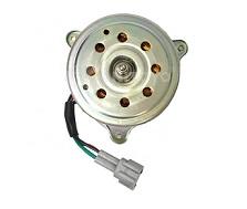 RFM83189                                 - MARCH '10/ ALMERA 1.6L '13                                 - Radiator Fan Motor                                 ....187625