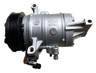 ACC83258                                  - MAXUS T60                                  - A/C Compressor                                 ....187716