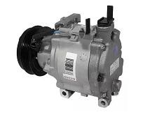 ACC83338                                  - LEGACY  03-09                                  - A/C Compressor                                 ....187819