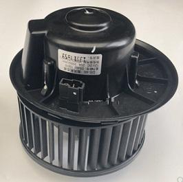 BLM83425                                  - MAXUS V80 2011-2017                                  - Blower Motor                                 ....187933