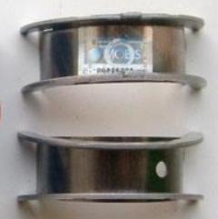 CRB83596                                  - SANTA FE 01-06                                  - Connecting Rod BRG                                 ....188147
