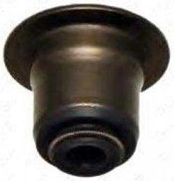VSS83605                                  - SORENTO I BL 02-08                                  - Valve Seal                                 ....188156
