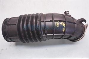 AIH83727                                  - CIVIC 16-18                                  - Air Intake Hose                                 ....188304