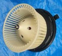 BLM83855                                  - FACE S12 A1                                   - Blower Motor                                 ....188468