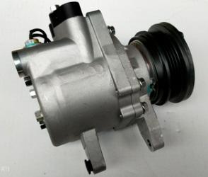 ACC83857                                  - FACE S12 A1                                  - A/C Compressor                                 ....188470