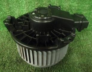 BLM83987                                  - RUSH TERIOS 2006-2015 3SZVE                                  - Blower Motor                                 ....188628