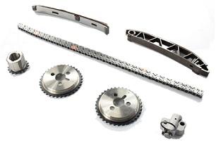 TCK84087                                  - SPARK(M300) 2010~[1KIT]                                  - Timing Chain Repair kit                                 ....188744