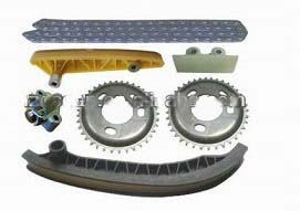 TCK84089                                  -  TRANSIT  2.2/2.4TD 06-10 [1KIT]                                  - Timing Chain Repair kit                                 ....188746