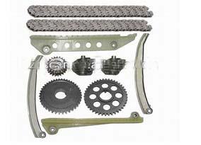 TCK84098                                  - F-150 04-10[1KIT]                                  - Timing Chain Repair kit                                 ....188762