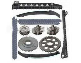 TCK84099                                  - F-150 01-04[1KIT]                                  - Timing Chain Repair kit                                 ....188763