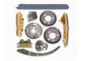TCK84106                                  - MONDEO 01-07[1KIT]                                  - Timing Chain Repair kit                                 ....188770