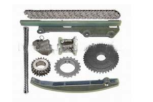 TCK84130                                  - MERCURY 1998-02/E-150 09-11[1KIT]                                  - Timing Chain Repair kit                                 ....188798