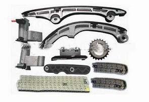 TCK84131                                  - F-150 11-14[1KIT]                                  - Timing Chain Repair kit                                 ....188799