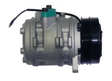 ACC84133(RE)                                  - N300                                  - A/C Compressor                                 ....188803
