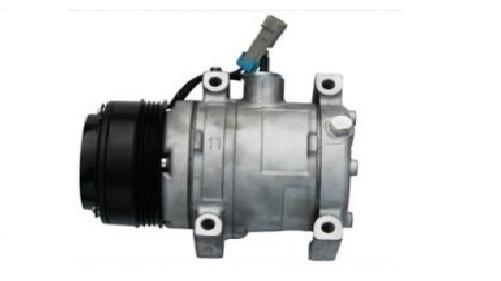 ACC84136(RE)                                  - SAIL 1.2                                  - A/C Compressor                                 ....188806