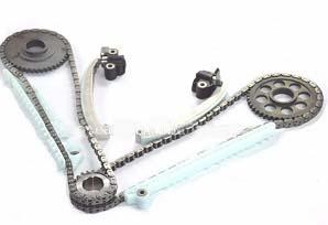 TCK84139                                  -  E-150 97-07/EXPLORER 02-05/F-150 01-10/MERCURY 01-10[1KIT]                                  - Timing Chain Repair kit                                 ....188810