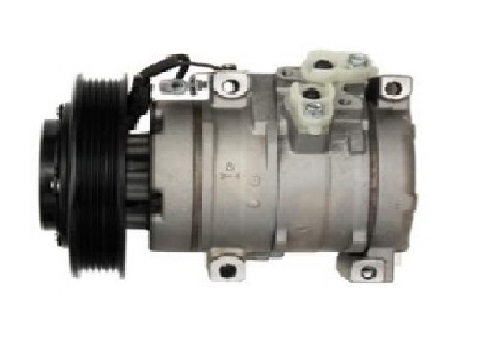 ACC84140(RE)                                  - RAV4 00-05,AVENSIS 00-03,CELICA 99-05,                                  - A/C Compressor                                 ....188811