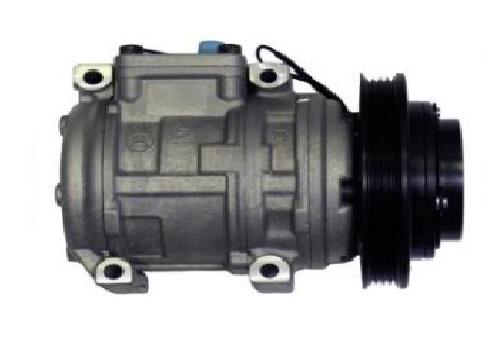 ACC84143(RE)                                  - PAJERO  82-90                                  - A/C Compressor                                 ....188816