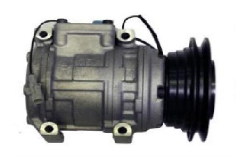 ACC84144(RE)                                  - PAJERO 90-00                                  - A/C Compressor                                 ....188818