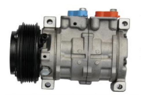 ACC84145(RE)                                  - LIANA 04-07                                  - A/C Compressor                                 ....188820