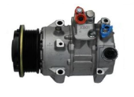 ACC84171(RE)                                  - [1AR-FE]  HIGHLANDER 08-15                                  - A/C Compressor                                 ....188851