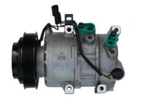 ACC84178(RE)                                  - I30 12-16                                  - A/C Compressor                                 ....188864