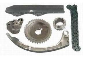 TCK84190                                 - MICRA (K12) 03-[1KIT]                                 - Timing Chain Repair kit                                 ....188885