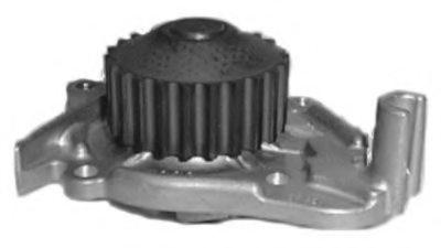 WPP84224                                 - MICRA 82-92 K10                                 - Water Pump                                 ....188928