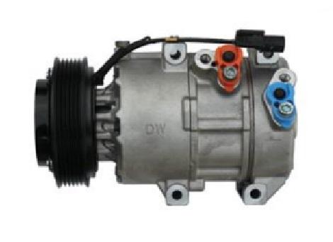 ACC84229(RE)                                  - SPORTAGE 12-                                  - A/C Compressor                                 ....188936
