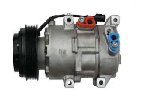 ACC84232(RE)                                  - FORTE 12-14                                  - A/C Compressor                                 ....188938