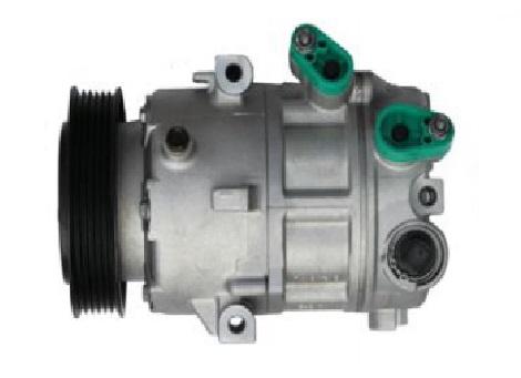 ACC84233(NEW)                                  - K5 11,SONATA 09-15                                  - A/C Compressor                                 ....188941