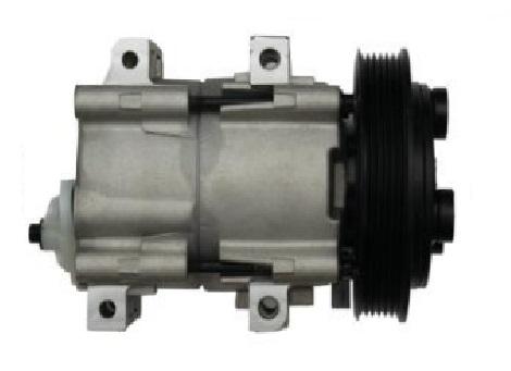ACC84234(RE)                                  - FIESTA 95-03,121 96-03,                                  - A/C Compressor                                 ....188942