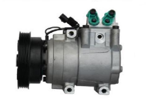 ACC84235(RE)                                  - JAC STAR                                  - A/C Compressor                                 ....188944