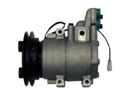 ACC84239(NEW)                                  - RANGER 99-12,BT-50 06-15                                  - A/C Compressor                                 ....188950