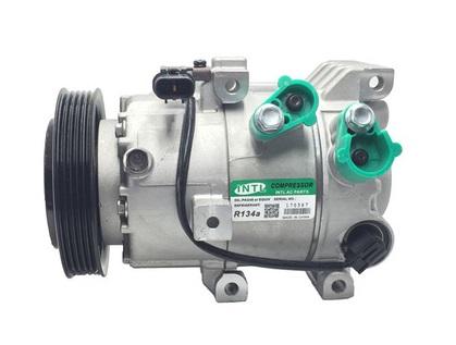 ACC84251(RE)                                  - I30 2012-2014 GD                                  - A/C Compressor                                 ....188965