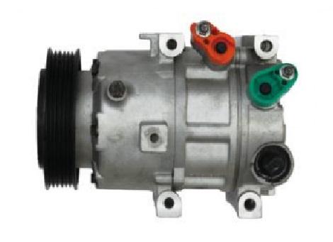 ACC84252(RE)                                  - SONATA 12                                  - A/C Compressor                                 ....188967