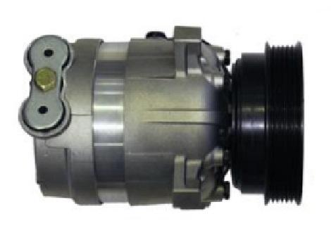 ACC84253(RE)                                  - SAIL 10-19,CORSA 94-97                                  - A/C Compressor                                 ....188969