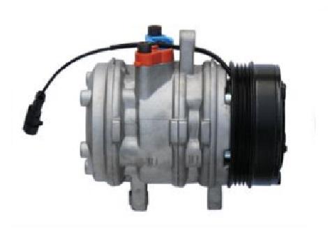 ACC84258(RE)                                  - QQ                                  - A/C Compressor                                 ....188979