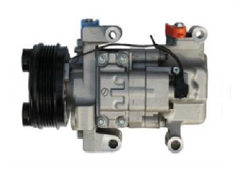 ACC84259(RE)                                  - M3 07-                                  - A/C Compressor                                 ....188981