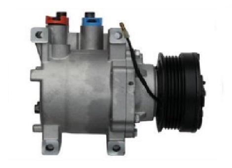 ACC84260(RE)                                  - F3                                  - A/C Compressor                                 ....188983