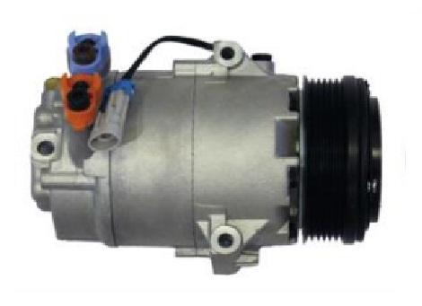 ACC84261(RE)                                  - ASTRA 01-05                                  - A/C Compressor                                 ....188985