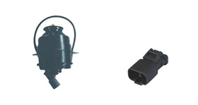 RFM84677                                  - ACCORD 89-97, CIVIC 88-95, CRX 88-91, PRELUDE 90-96                                  - Radiator Fan Motor                                 ....199353