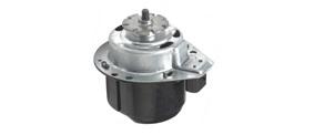 RFM84823                                  - MALIBU 97-03/CUTLASS 97-99, BUICK SABER 92-99/AVENUE 91-96                                  - Radiator Fan Motor                                 ....199504