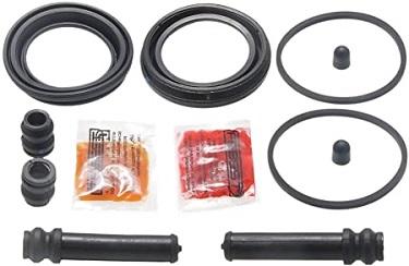BKP84839                                 - BONGO 99-06, NISSAN VANETTE 99-11                                 - Brake Caliper Kit                                 ....199520