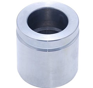 PIS84876                                  - AVALANCHE 07-13, TAHOE 07-14, FORD F-SERIES 04-14                                  - Piston                                 ....199557