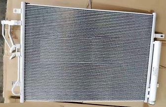 ACD86261                                  - CS35 2012-2020                                  - Condenser                                 ....201134