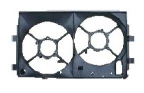FAS86399                                  - OUTLANDER 10 (3.0)                                  - Fan Shroud                                 ....201302